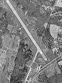 Forney Field - USGS 13 April 1995.jpg