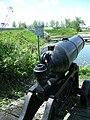 Fort- lennox02.jpg