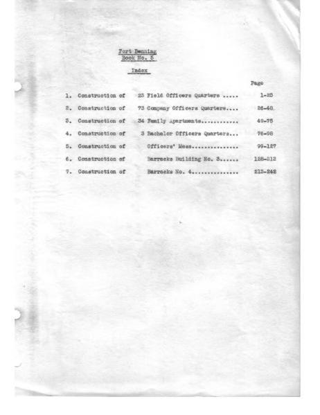 File:Fort Benning Georgia Construction Report 5.djvu