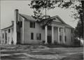Fort Hill (Clemsonian 1901).png