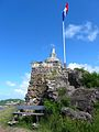 Fort Louis Above All (6546095477).jpg
