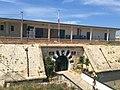 Fort Madliena in 2018 09.jpg