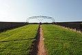Fort Monroe-0260 (3944298101).jpg