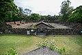 Fort Santiago (17267960596).jpg