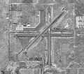 Fort Sumner Municipal Airport-NM-5Mar1997-USGS.jpg