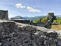 Fortezza delle Verrucole (Lucca) 63.jpg