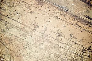 Fortification Patterns on the Iraq-Iran Border.jpg