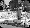 Forum Romanum, Rome, Italy. (2826095544).jpg