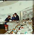 Fotothek df n-31 0000179 Maschinist für Wärmekraftwerke.jpg