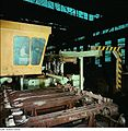 Fotothek df n-32 0000194 Metallurge für Walzwerktechnik.jpg