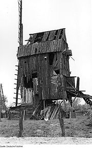 Fotothek df rp-a 0380062 Grieben (Kreis Stendal). Bockmühle, Baujahr 1837, Bittkauer Weg 19.jpg