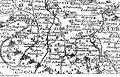 Fotothek df rp-d 0150048 Göda-Kleinseitschen. Puschermühle, Ausschnitt aus- Karte des Bautzener Kreises v.jpg