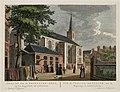Fouquet, Pierre (1729-1800), Afb 010094004110.jpg