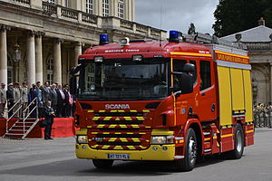 Fourgon Pompe Tonne Secours Routier - Scania truck.jpg