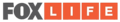 Fox Life logo.png