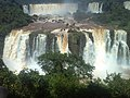 Foz de Iguaçu na cheia..jpg