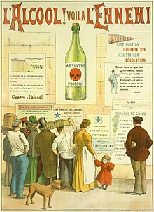 signes que vous pourriez être datant d'un alcoolique