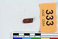 Fragment of reeded strip, helmet fragment? (FindID 416092).jpg