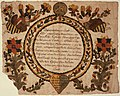 Fraktur of the Family of Jacob Esser - NARA - 300210.jpg