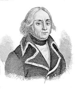 François Christophe Kellermann
