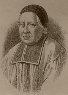François Vachon de Belmont