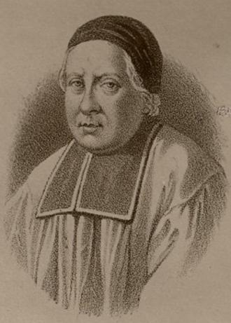François Vachon de Belmont - Image: François Vachon de Belmont