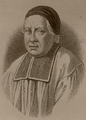 François Vachon de Belmont.png