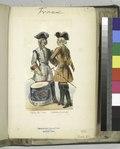 France, 1724-1740. Louis XV (NYPL b14896507-1235854).tiff