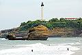 France-001967 - Saint-Martin Lighthouse (15119764604).jpg