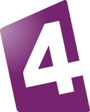 France 4 TV