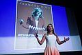 Frances Rios .jpg