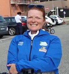 Francesca Porcellato 2018.jpg