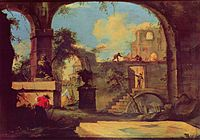 Francesco Guardi 011.jpg
