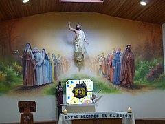 Franciscans in art.jpg