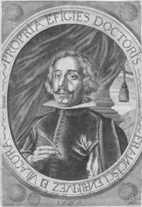 Francisco Enríquez de Villacorta (1669) retrato.png