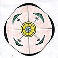 Frangula floral diagram.jpg