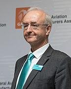 Frank Anton, AERO 2018, Friedrichshafen (1X7A4596).jpg