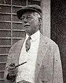Frank E Woods - Jun 1922 EH.jpg