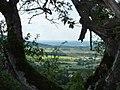 Franken. Blick vom Regensberg Richtung Regnitztal - geo.hlipp.de - 13690.jpg