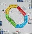 Frankenstadion map.jpg