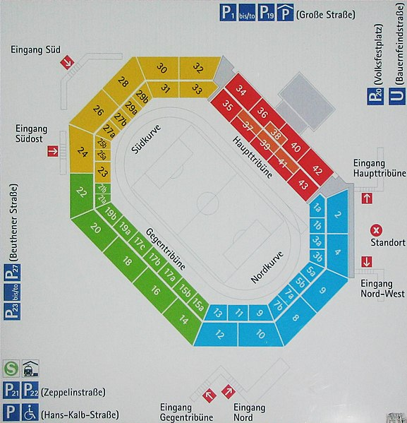 File:Frankenstadion map.jpg