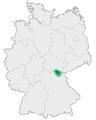 Frankenwald.png