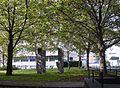 Frankfurt-Hausen Terrasse 15.jpg