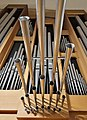 Frankfurt-Niederrad, Mutter vom Guten Rat, Orgel (8).jpg