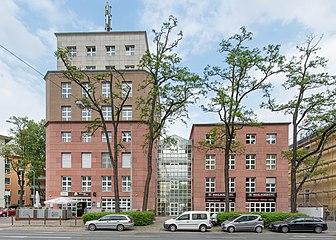 Frankfurt Eschersheimer Landstraße 42-44.20140426.jpg