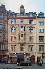 Frankfurt Moselstraße 31.20130328.jpg