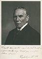 František Krejčí.jpg