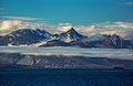 Franz Josef Fjord, mountains (js)1.jpg
