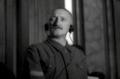 Franz Kraus 1947.tiff