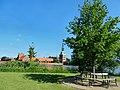 Frederiksborg castle - panoramio (22).jpg